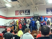weeping water high school hoop accident