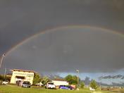 rainbow 5/30/2013