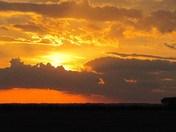De Soto Sunset 5