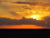 De Soto Sunset 4