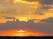 De Soto Sunset 7
