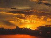 De Soto Sunset 6