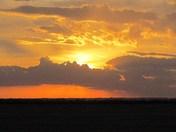 De Soto Sunset 3