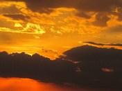 Best De Soto Sunset 2