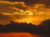 Best De Soto Sunset 1