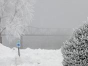bellevue bridge