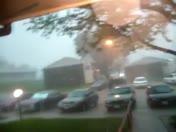 heavy rains in atlantic iowa