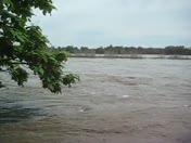 The Platt River 06-12-10
