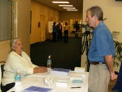 3/2009 Job Preparedness Fair