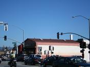 Santa Cruz Photo 5