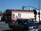 Santa Cruz Photo 4