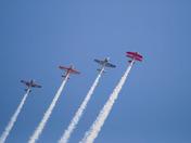 California Airshow 5