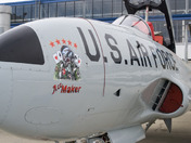 California Airshow 4