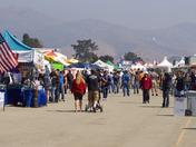 California Airshow 1