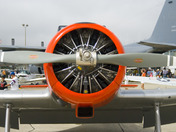 California Airshow 2