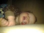 Cutest Baby