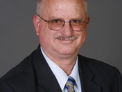 Joe Grebmeier