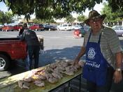 Greenfield Rotary BBQ 3