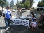 Greenfield Rotary BBQ 8