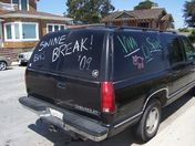 Swine Break for High School (smaller photo))