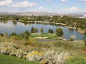 Lakeridge golf course, Reno,NV