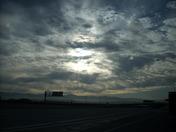 Sunrise South San Jose