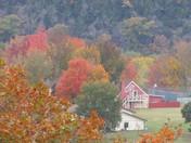 The Barn at Holiday Island