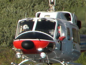 LOCKHEED FIRE 081309 072.JPG