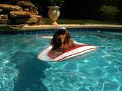 """Jack beats """"Dog days of summer"""""""