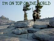 I'M ON TOP OF THW WORLD.jpg