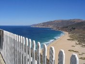 View North from Pt Sur Sept 07 kspslp.jpg