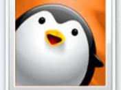 penguin_avatar_by_chrisdigiro.jpg
