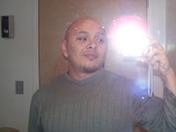 profile-pic.jpg
