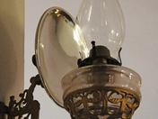 Provider Of Light