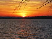 1/2 Sunrise
