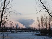 Steam Cloud