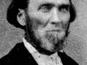 Cpl. Thomas James Dunn