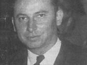 Pvt. Earl Sherman Thomas