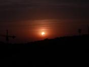 Eclipse05.2012 170.JPG
