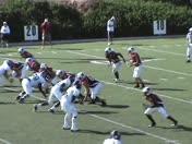 Panthers Bradley Smet