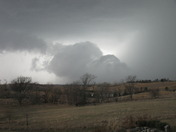 Acreage Storm-Hail-Funnel cloud_20110322_0008.JPG