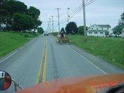 Amish, Lancaster PA.JPG