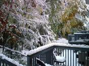 psu_snow.jpg