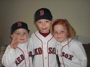 Go Sox!