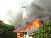 fire next door 004.JPG