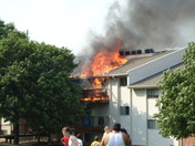 fire next door 001.JPG