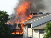 fire next door 003.JPG