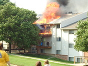 fire next door 002.JPG