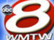 news 8 logo.jpg