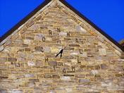 Cornwall High Clock